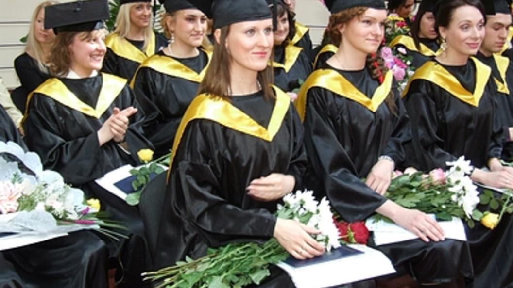 Трудись или плати: В Госдуме предложили вернуть «советскую» отработку дипломов