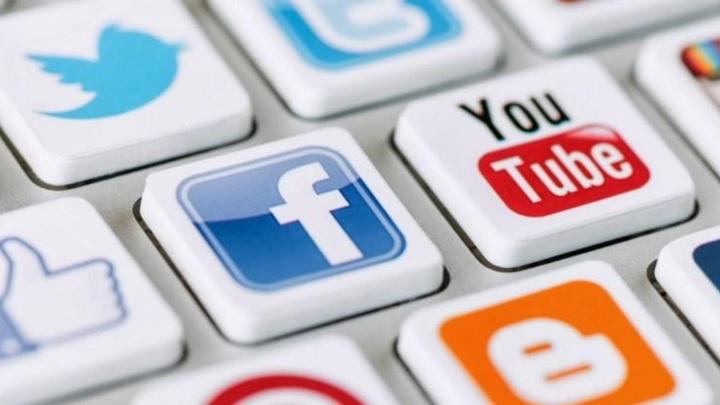 Как на самом деле должны регулироваться социальные сети