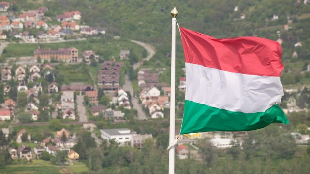 Сорос мстит: ООН набросилась на Венгрию из-за законов о мигрантах