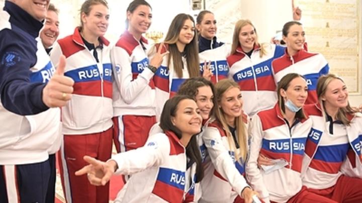 В WADA захотели унизить Россию на Олимпиаде ещё больше. Но прогадали