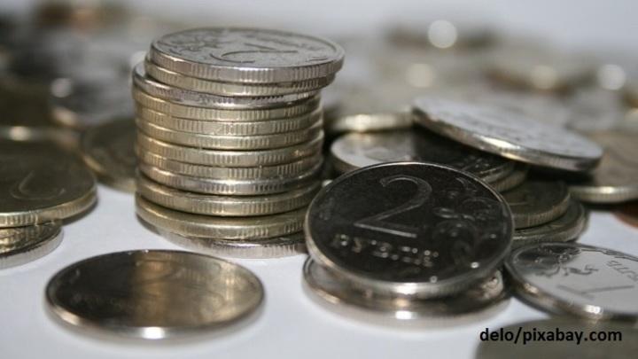 Один рубль: В России хотят объявить тотальную распродажу речпортов