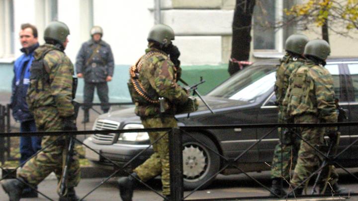 Мы ворвались, а заложников уже расстреляли: Участник штурма Норд-Оста о самом жутком моменте