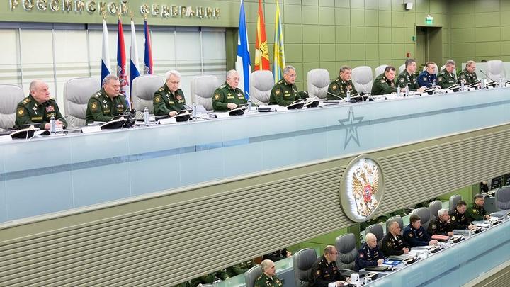 «Малограмотные небылицы»: Москва раскритиковала Киев за слухи о переброске бойцов «Вагнера» в Сирию