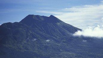 Российских туристов предупредили об опасности отдыха на Бали