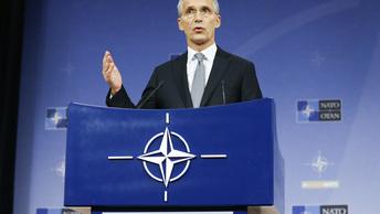 НАТО пообещало Турции технические проблемы в случае покупки С-400