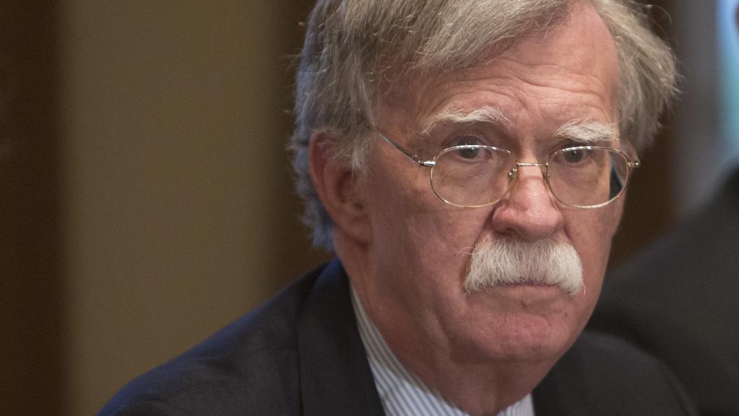 ВВашингтоне назвали условия для улучшения отношений России иСША