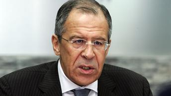 Россия ждет конкретики: Лавров объяснил, почему подготовка к саммиту Трампа и Путина еще не началась