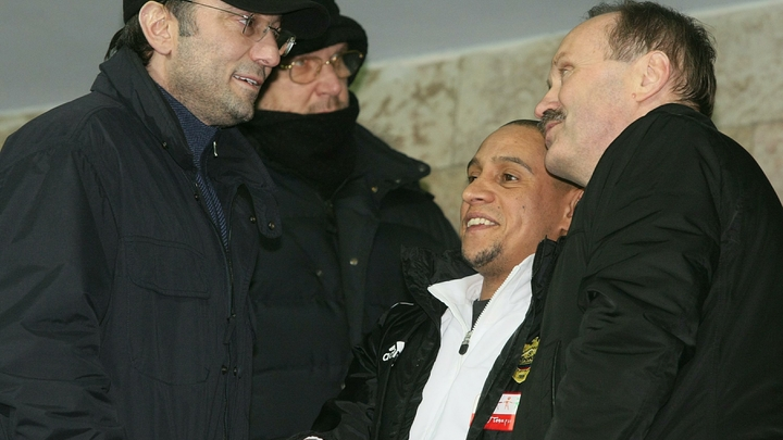 Франция опять заинтересовалась Керимовым: Новые обвинения и залог в 20 млн евро