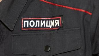 «Испорченный телефон Путина» в Калининграде поднял на уши два вокзала