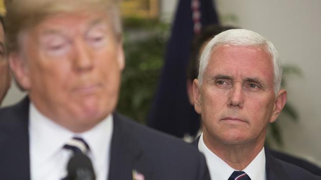 Санкции будут действовать: США не заинтересованы в изменении взглядов на Венесуэлу