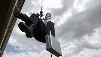 Позывной «Гордон»: Скотланд-Ярд выдал очередную сенсацию по делу Скрипаля