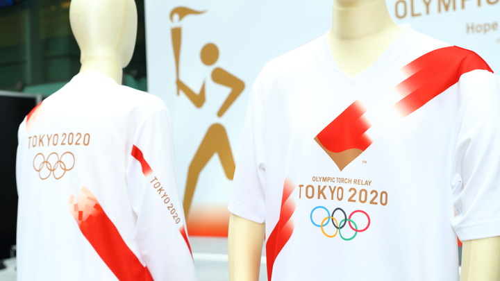 Россию могут лишить Олимпиады-2020: Западные СМИ раздувают новый допинговый скандал