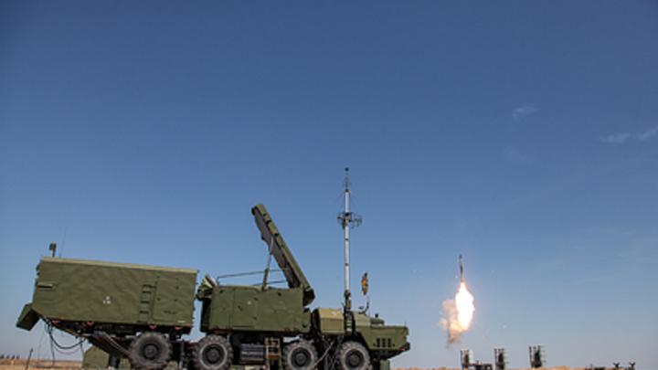 С-400 и F 45 совместимы: Чавушоглу сделал неожиданное заявление о русском Триумфе