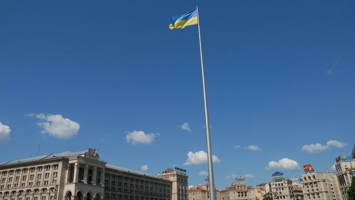 Соцсети обнаружили «перелом» мозгов у украинцев, спекулирующих на расстреле «беркутовцев»