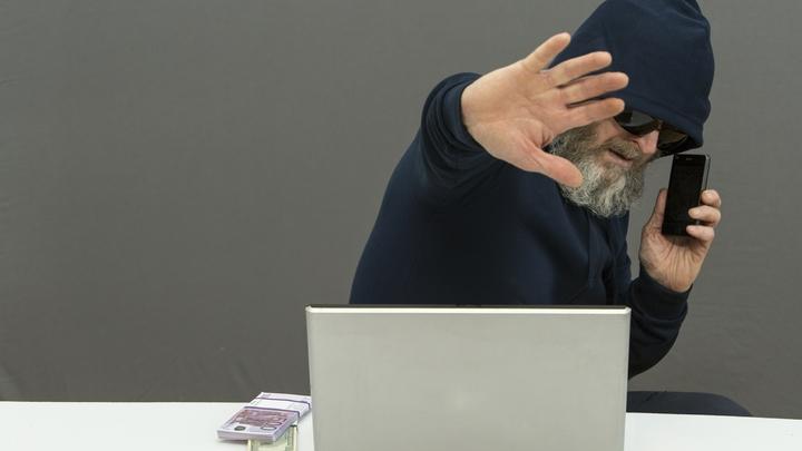 Больше он все равно не стоит: Хакеры потребовали 0,1 биткойна за сайт Минэнерго Украины