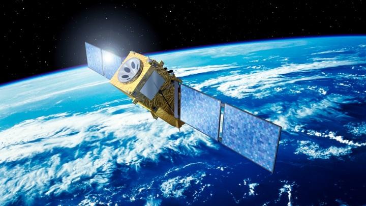 На орбите самоокупаемости: Больше не придётся вкладывать бюджетные деньги в ГЛОНАСС