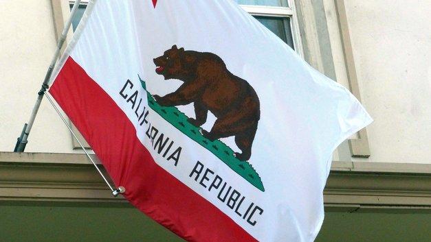 Хватит кормить Вашингтон: В Калифорнии разрешен сбор подписей за выход из США
