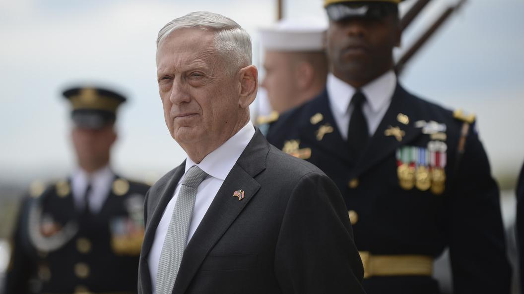 Российская Федерация и КНР решили быть стратегическими противниками США— Пентагон