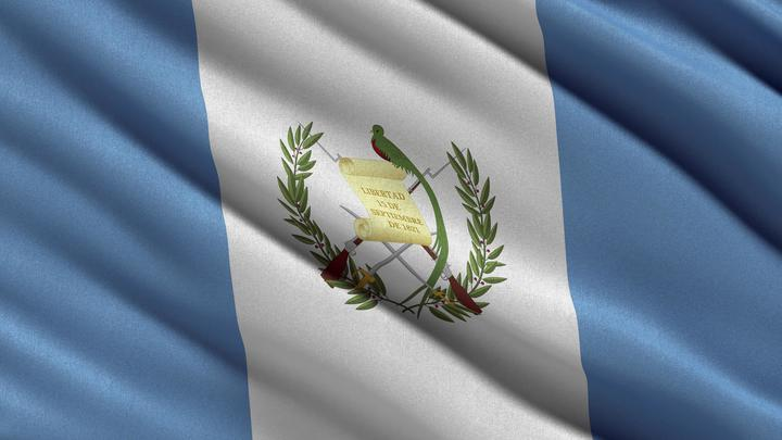Семье беглого бизнесмена из России отменили жесткий приговор в Гватемале