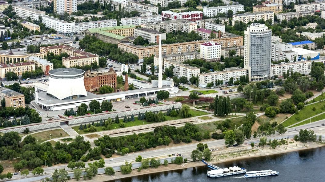 Волгоградские народные избранники внесли в Государственную думу законодательный проект опереводе часов