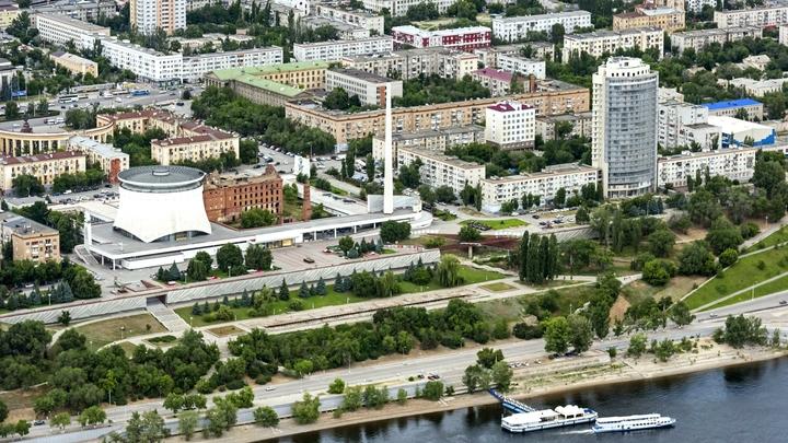 Волгоград потребовал у Москвы еще один час времени