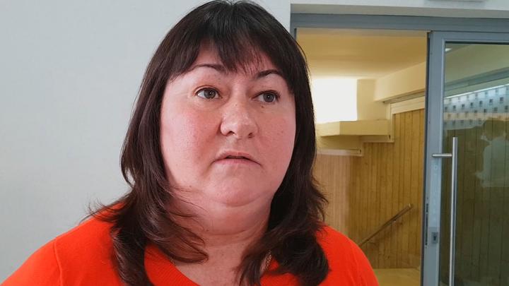 Елена Вяльбе: Родченков сейчас никаких показаний не давал