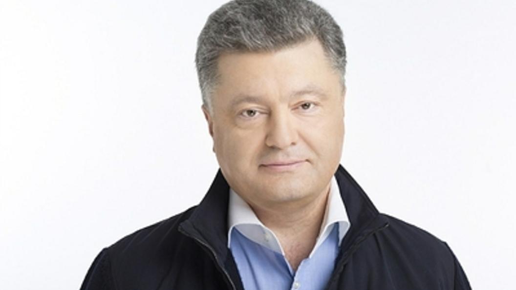 Экс-советник Кучмы рекомендует Порошенко уйти вотставку