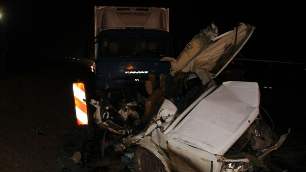 5  человек пострадали при столкновении пяти авто  вСерпуховском районе