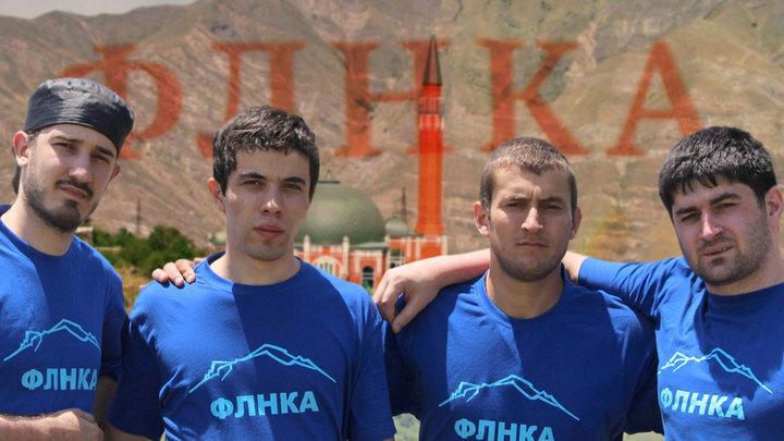 Радикалы в Дагестане: Как защитить молодежь от пагубного влияния