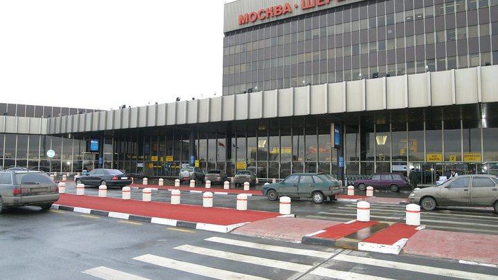 Осторожно, аэропорты закрываются: В московском авиаузле отменяются рейсы