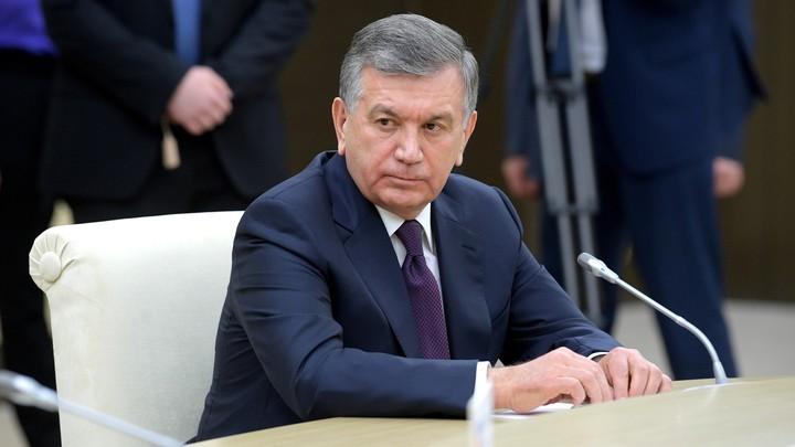 Трамп нацелился на СНГ: Белый дом откроет новую эру отношений США и Узбекистана
