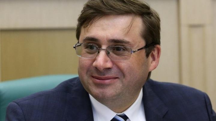 Ошибка Швецова: ЦБ спалил $4,5 млрд из резервов России