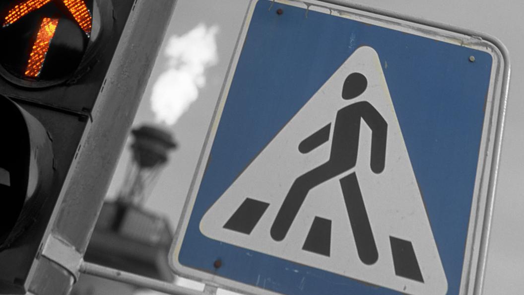 Обслуживание светофоров передадут вчастные руки
