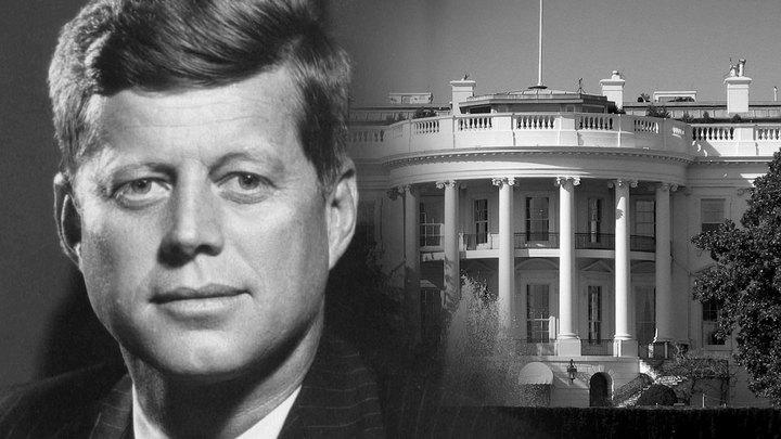 Андрей Ткачев: Будет ли в США президент-атеист?