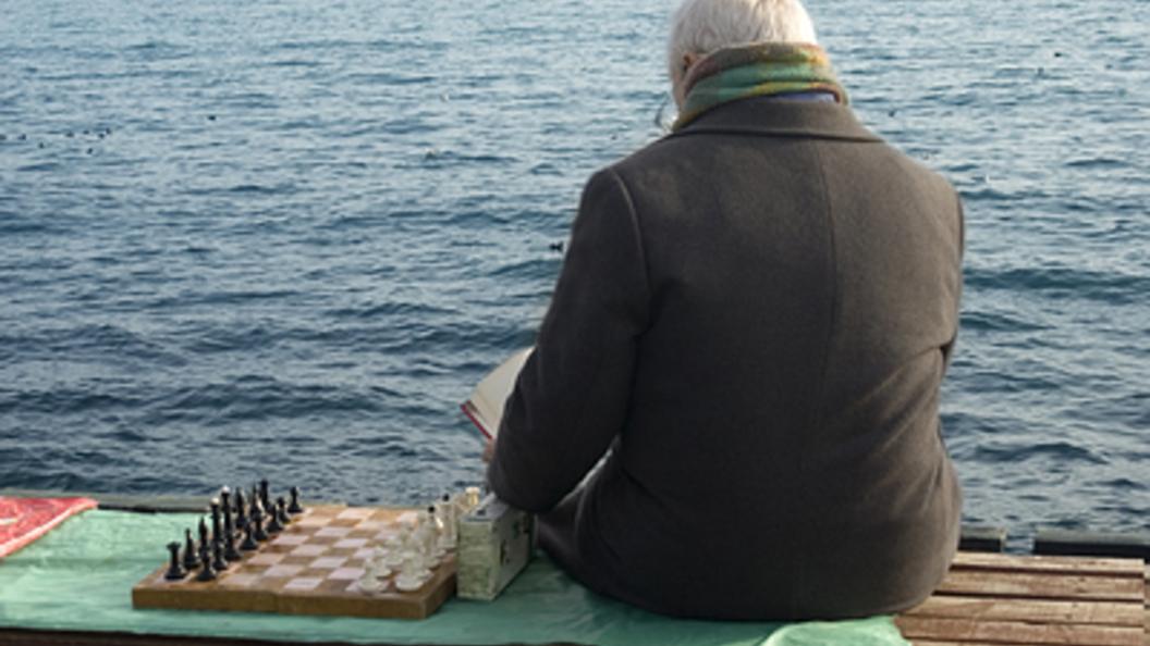 Ученые рассказали, что нужно делать, чтобы освободиться отстарческого слабоумия