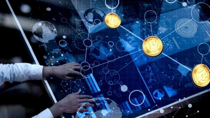 Технологический прорыв: Россия может стать лидером мировой цифровой экономики