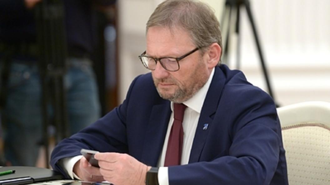 Министр финансов иМинтруд разработали варианты поднятия пенсионного возраста
