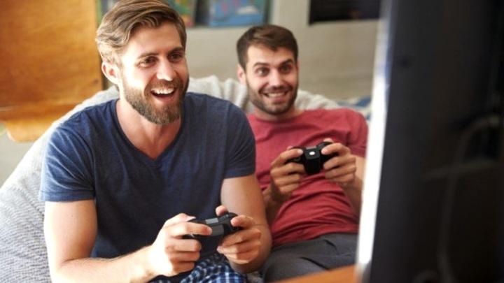 Не наигрались: Зачем Valve запускает стриминг игр на смартфоны