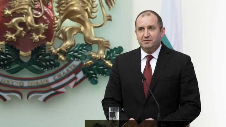 Спустя 13 лет: Болгария попросила Россию помочь возродить проект АЭС «Белене» на Дунае