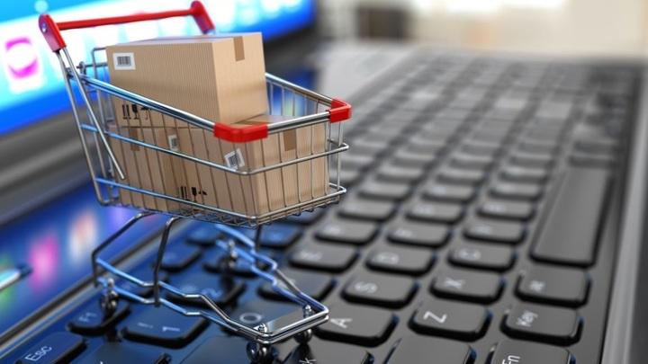 Новый русский Amazon: Сбербанк и Яндекс создали маркетплейс Беру