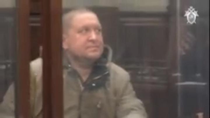 Растрата и халатность: В Кемерове арестовали начальника отдела надзора ГУ МЧС