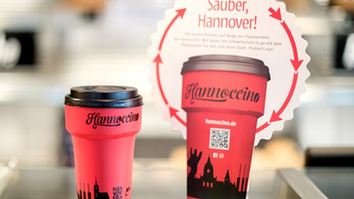 Без тарелок, ложек и палочек для кофе: Европа вводит табу на пластик