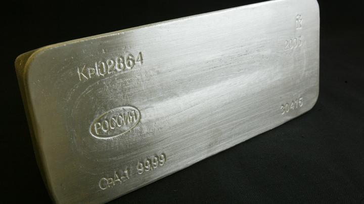 Русские ученые доказали, что серебро может быть опасно