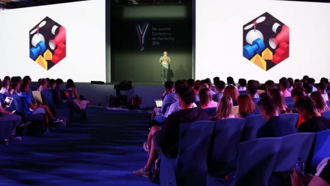 Секретный доклад Яндекса: Как Алиса захватит мир