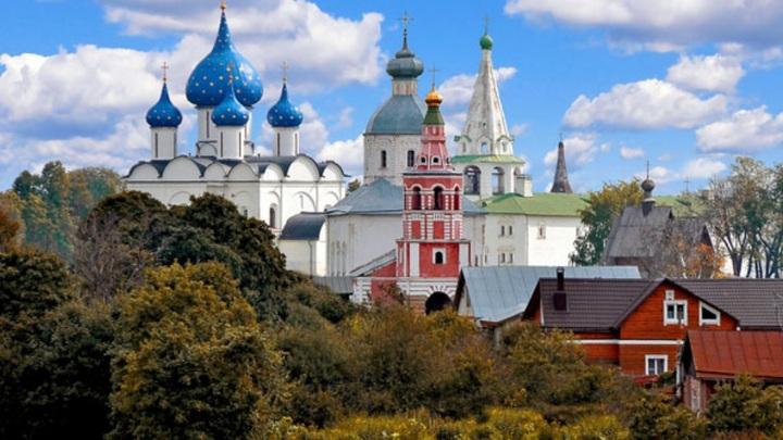 Нет канализации, нет водопровода: Малые города России умоляют о помощи