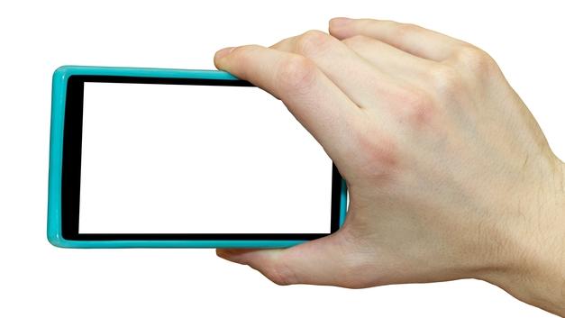 Кидай – сколько хочешь: Стал известен смартфон с самым прочным корпусом