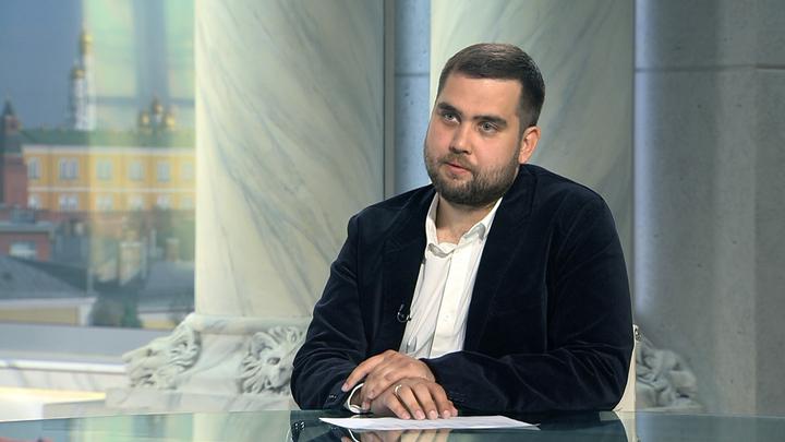 Павел Баженов: Полная отмена акцизов позволит существенно снизить цены на топливо