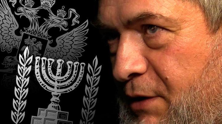Авигдор Эскин: Совет евреям-либералам - чемоданы, аэропорт и Израиль