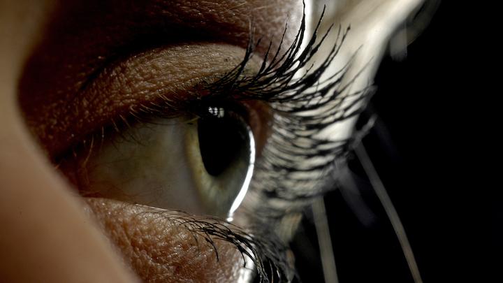 Британские ученые разгадали тайну периферийного зрения