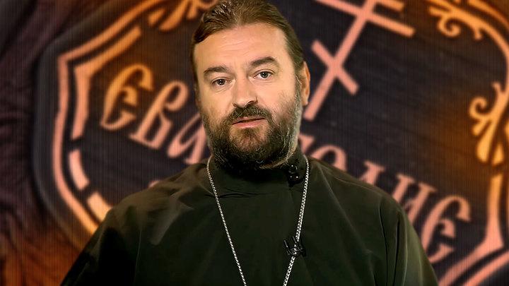 Андрей Ткачев: Почему люди не верят в очевидное чудо?